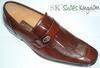 Gent's shoes