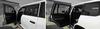 Armored Toyota Land Cruiser VXR 8