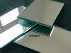 Laminated glass, tempered glass, ultra clear glass, mirror, low iron glass