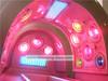 MX-S2  Far Infrared Photon Light Slimming Spa  Capsule
