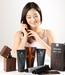 LMW Shampoo (FDA approval)