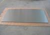Titanium Sheet GR.5 Ti-6AL-4V ASTM B265