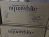 Aquawhite Zig Zag Tooth Brush