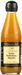 Goldenberry (Physalis) Vinegar