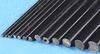 Carbon fiber pultrusion, carbon fiber tube, carbon rod, carbon batten