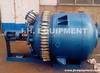 Glass lined reactor 20L-30000L