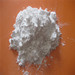 White fused alumina grains for abrasive, polishing and lapping