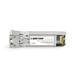 Compatible HP Aruba J9150D  10G Transceivers