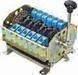 Master controller XLK23
