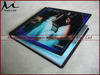Flush Mount Albums, Self Mount Albums, Panorama Album, Magazine Album, Cry