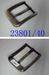 Pin Buckle for Mans belt