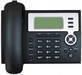 Entry Level SIP IP Phone (SVP309)