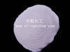 Flake Non-Ferric Aluminium Sulphate 17% (ZK1001)
