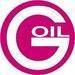 Crude oil, grease, gas, petrol, kerosine, engine oil, bitumen, lubes, gasoline.
