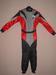 Custom Nomex Suits