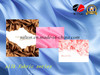 Chinese Manufacturer Fancy Nilton Dyed/Raw White Silk Yarn008