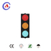 Led traffic signal light  and pedestrian light factory