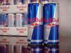 Red Bull Energy Drinks for sale