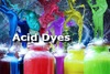 Acid Dye, Solvent Dye, Reactive Dye, Direct Dye, Chemical Dyes