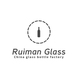 China Glass bottle manufacturer