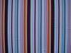 Swimming fabric  knitted fabric