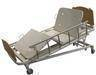 The Hospital Bed by Maxi Care