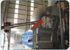 HLM- Chain Coal Powder Hot-air Stove (CHAIN STOVE