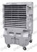 Air cooler, Evaporative air conditioners KT-1E