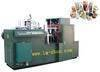 Paper bowl machine, Corrugated Paper Cups Machines