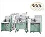 Automatic winding machine XCJ-800