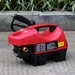 Portable High pressure washer Car washing machine