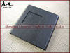 Wedding DVD Cases, Wedding CD Cases, Leather CD Cases, Leather DVD Cases