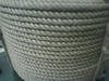 Jute Ropes, Bags, Environmental Nets And All Jute Products