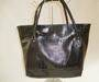 Black Tote Bags A0017