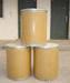 Quizalofop-P-Ethyl 98%Tc, 10%Ec, 5%Ec