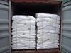 Calcined kaolin/kaolin clay/Paint grade HS-801A
