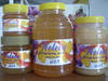 Welela Pure Natural Honey
