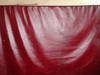 Sell Wet blue splitted leather &buy salted cattle hides