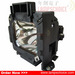 Epson Projector Lamp Bulb Replacement Elplp15