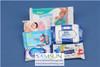 Adhesive Label Printing, Custom Labels, Samsun Label Printing Co.