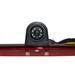 Vardsafe Backup Brake Light Camera For MB Sprinter/VW Crafter
