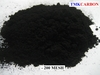 TMKCARBON - Activated Carbon