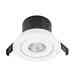 Smart App control LED Downlight