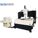 Import Metal Steel Drilling Machine