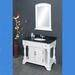 Bathroom vanity, bath vanity, bathroom cabinet, bath cabinet