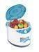 Vegetable&fruit washer