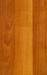 Laminate Floor (MSD038)