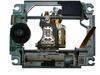 PS3 Lens (KEM-400AAA KEM-410ACA)