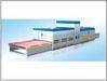Flat & Bended Glass Tempering Machine
