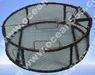 We are professional manufacturer of fishing nets & fishing tools.